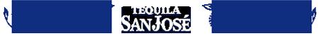 Tequila San Jose
